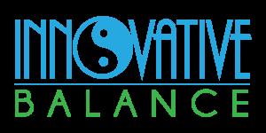 Innovative Balance
